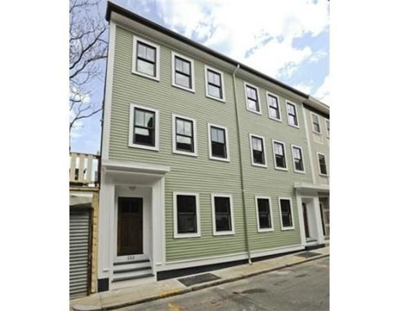252 Bowen St, Boston, MA Image 16