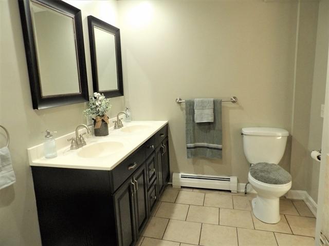 65 Windsor Street Worcester MA 01605