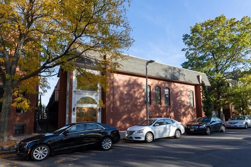 66 N St, Boston, MA Image 22