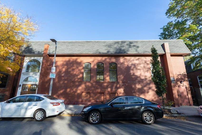 66 N St, Boston, MA Image 23
