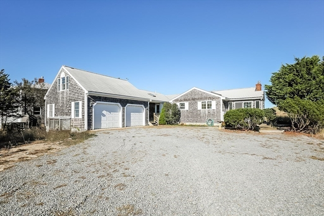 137 Phillips Road Bourne MA 02562