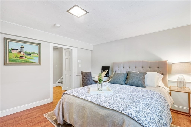 392 Country Way Scituate MA 02066