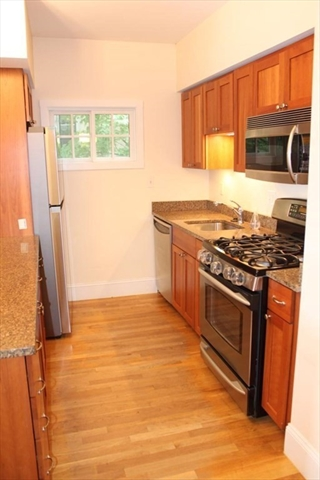 264 Massachusetts Avenue Arlington MA 02474