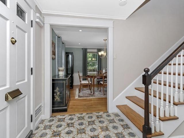 19 Powder House Road Extension Medford MA 02155