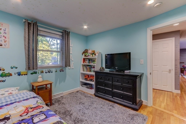 58 Laurel Lane Bellingham MA 02019