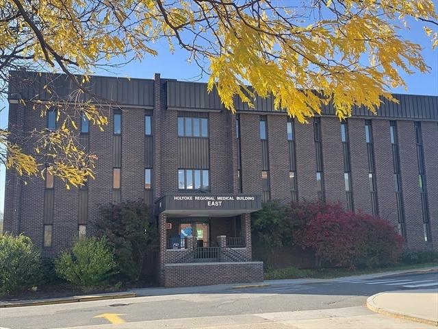 10 Hospital Drive Holyoke MA 01040
