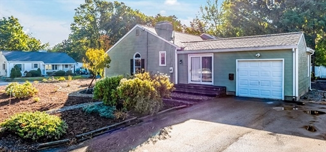 20 Delwood Road Chelmsford MA 01824