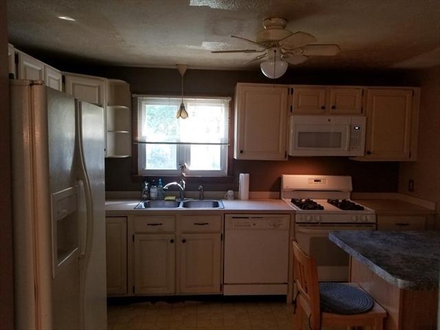 379 W. Elm Street Pembroke MA 02359