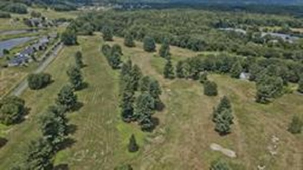 Lot 25 College Highway Southwick MA 01077