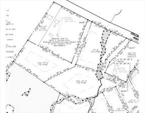 Lot 25 College Highway, Southwick, MA 01077