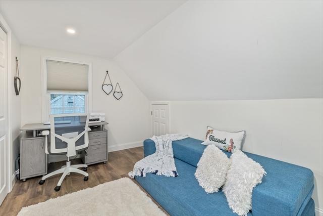 32 Gordon Lane Yarmouth MA 02675
