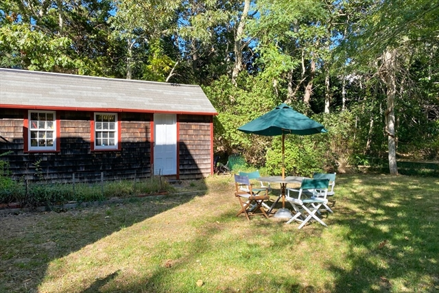 341 S Orleans Road Orleans MA 02653