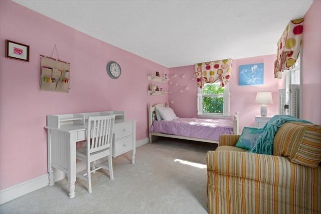 493 Beechwood Street Cohasset MA 02025