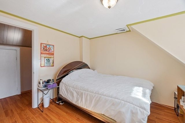 64 Davis Street Malden MA 02148