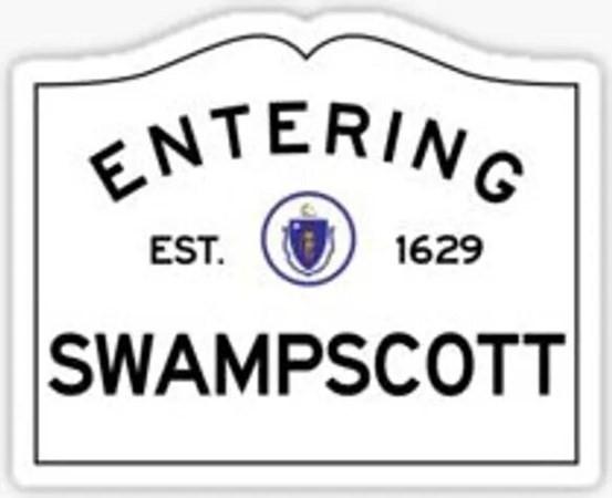 25 Crescent Street Swampscott MA 01907