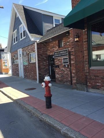 158 Belmont Street Watertown MA 02472