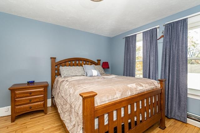 609 Lowell Street Methuen MA 01844