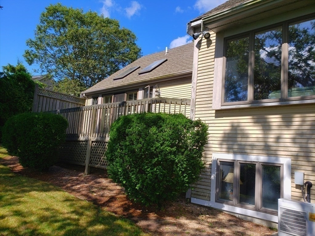 498 Elliott Road Barnstable MA 02632