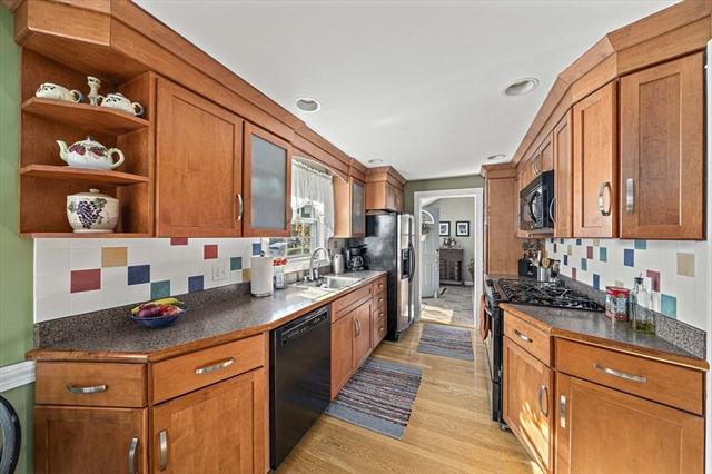 120 Charles Diersch Street Weymouth MA 02189