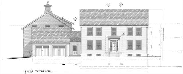 115 Pine Street Andover MA 01810