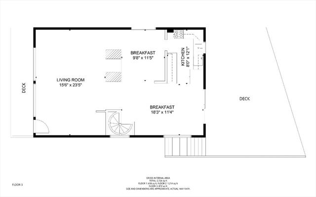 244 Pleasant Street Franklin MA 02038