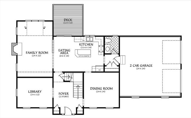 58 Hawthorne Lane Lancaster MA 01523