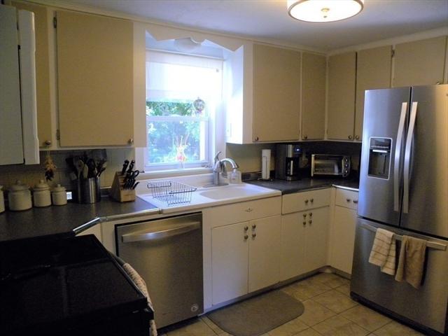 45 Sylvan Avenue Chelmsford MA 01824