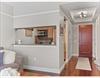 1 Avery St 11C Boston MA 02111 | MLS 72744270