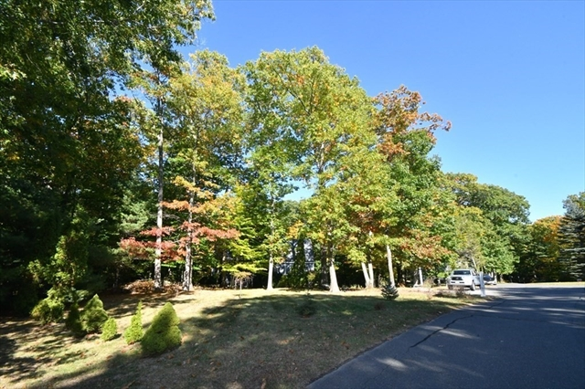 5 Pine Ridge Road Essex MA 01929