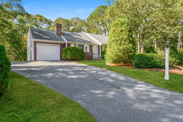 62 Sheffield Road Brewster MA 02631