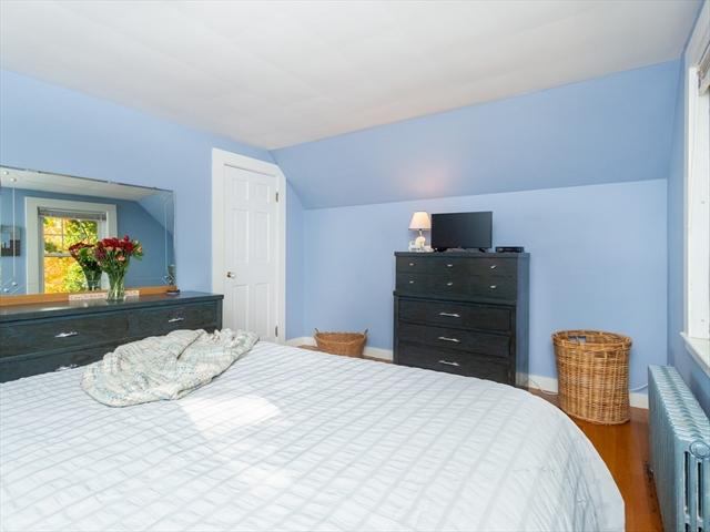 163 Cherry Street Framingham MA 01701