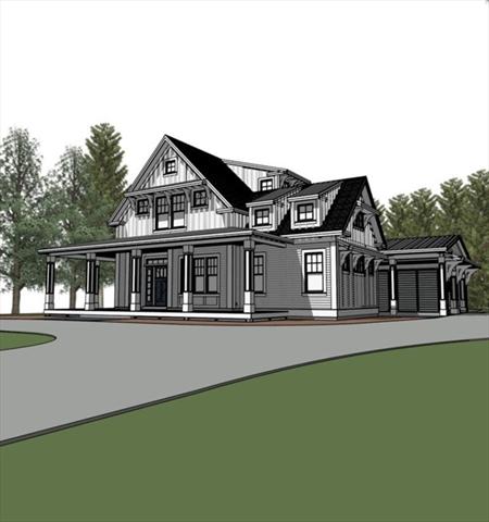 25 Chestnut Street Concord MA 01742