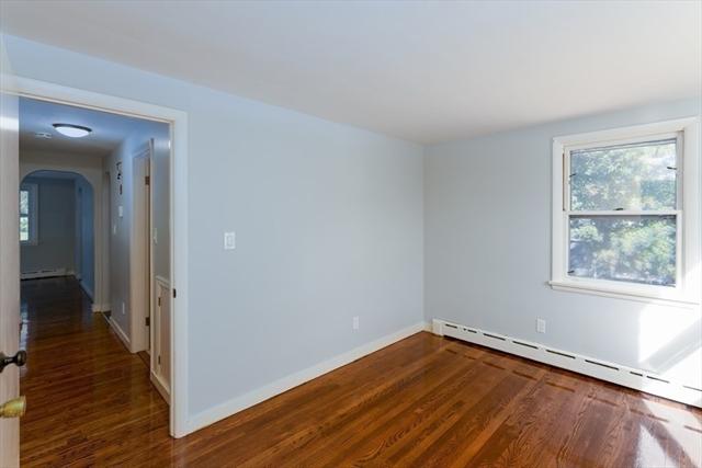 19 Frankwood Avenue Beverly MA 01915