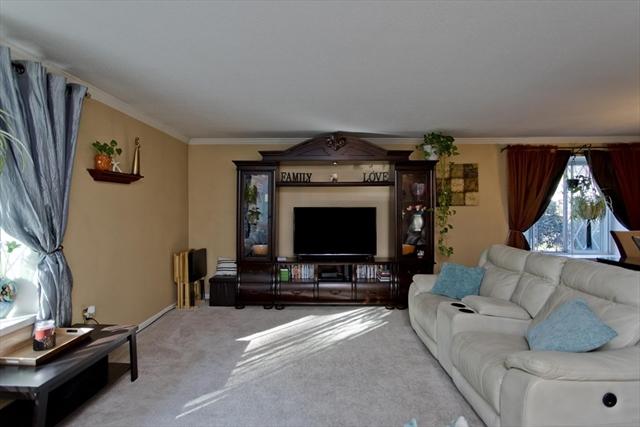 84 Fuller Street Ludlow MA 01056
