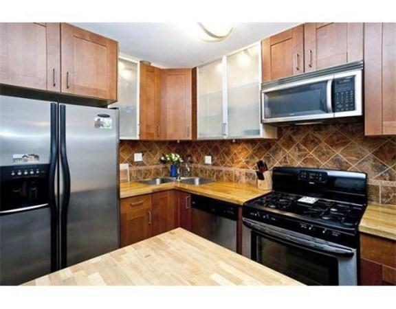 47 Dalrymple Street Boston MA 02130