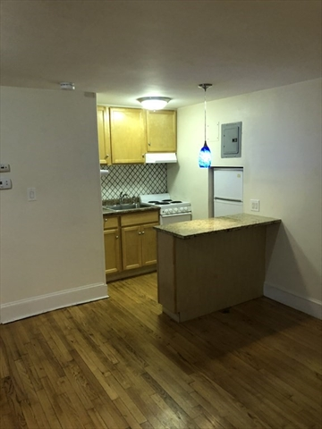 120 North Avenue Abington MA 02351