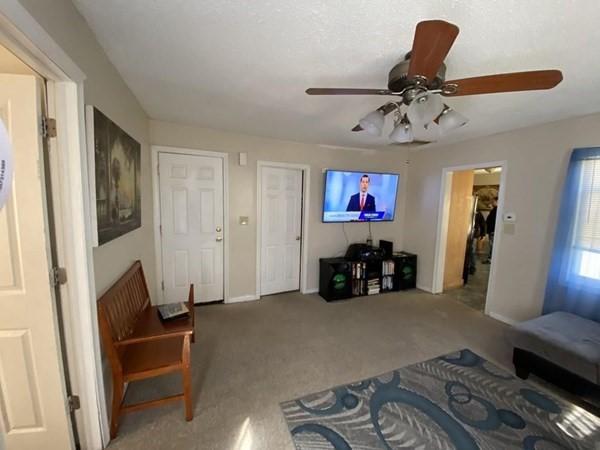 33 Florida Street Springfield MA 01109