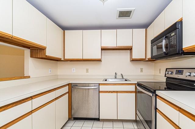 200 Ledgewood Drive Stoneham MA 02180