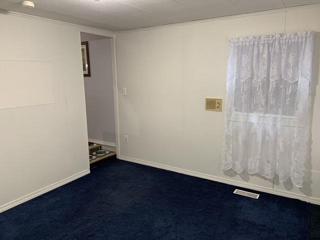 179 Lakeview Street Tewksbury MA 01876