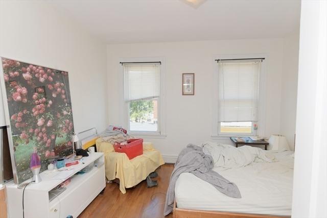 251 Pearl Street Cambridge MA 02139