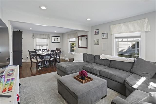108 Montvale Avenue Woburn MA 01801