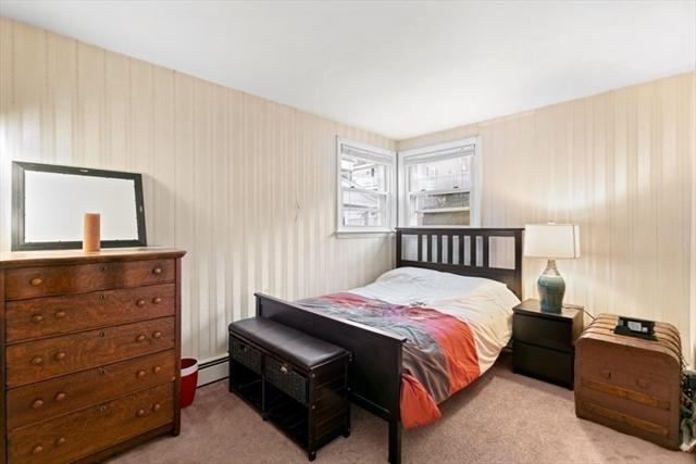 188 Endicott Avenue Revere MA 02151