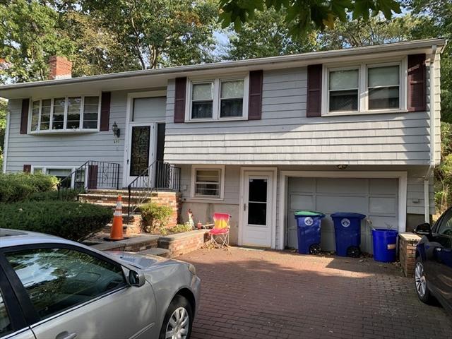 1680 Liberty Street Braintree MA 02184
