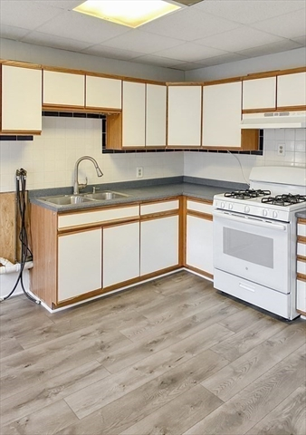 18 Dowse Street Everett MA 02149