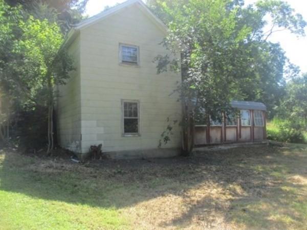 29 Kimball Street Brookfield MA 01506