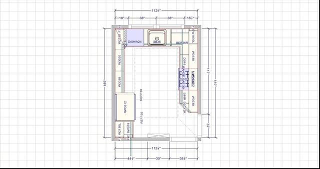 38 Eliot Avenue Newton MA 02465