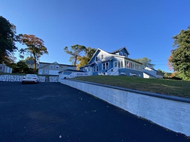 351 E Main Street Avon MA 02322