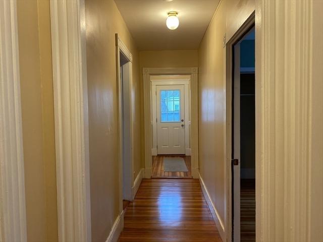 17 Glendale Street Everett MA 02149