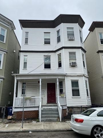 22 Maryland Street Boston MA 02125