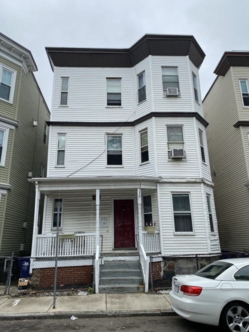 22 Maryland St, Boston, MA Image 1